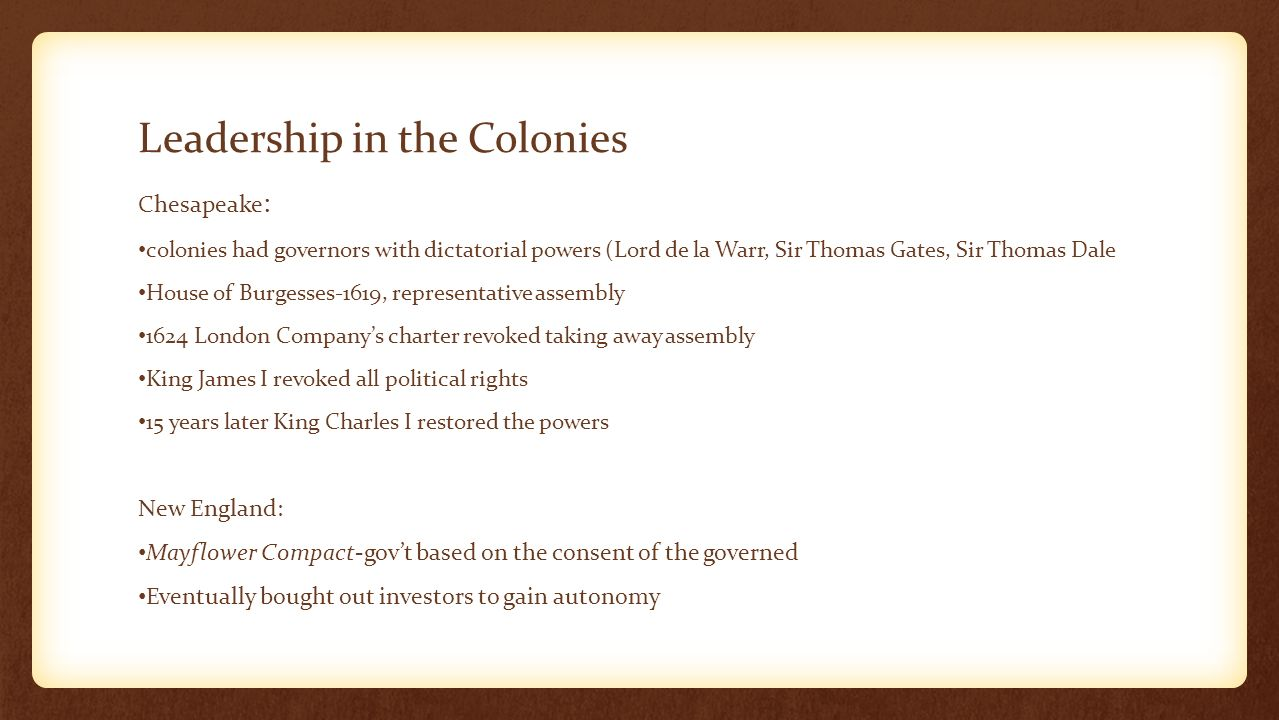 Workbooks new england colonies worksheets : Unit Overview Conflict and compromise of Europeans and Native ...