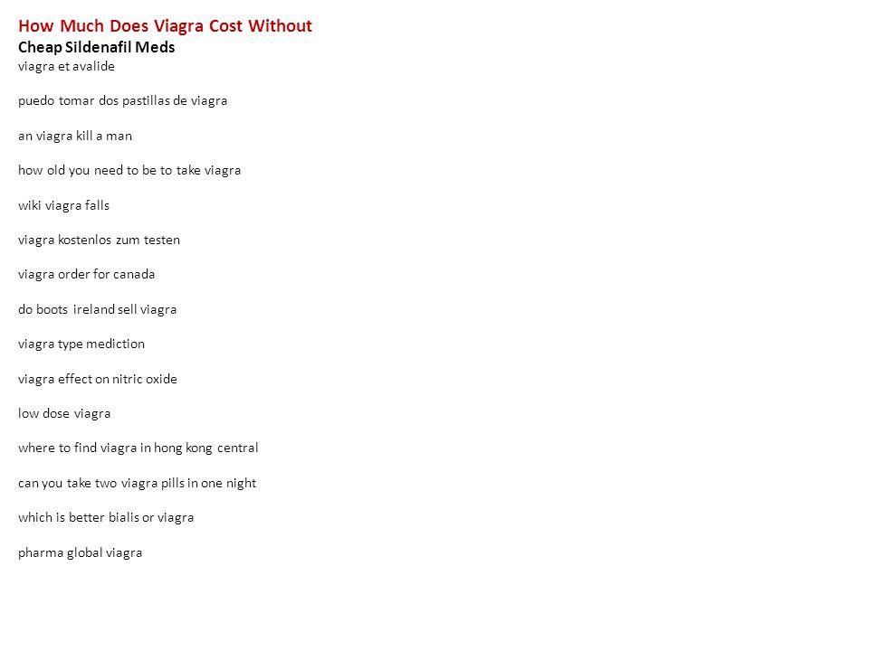 Viagra and avalide preise viagra cialis levitra