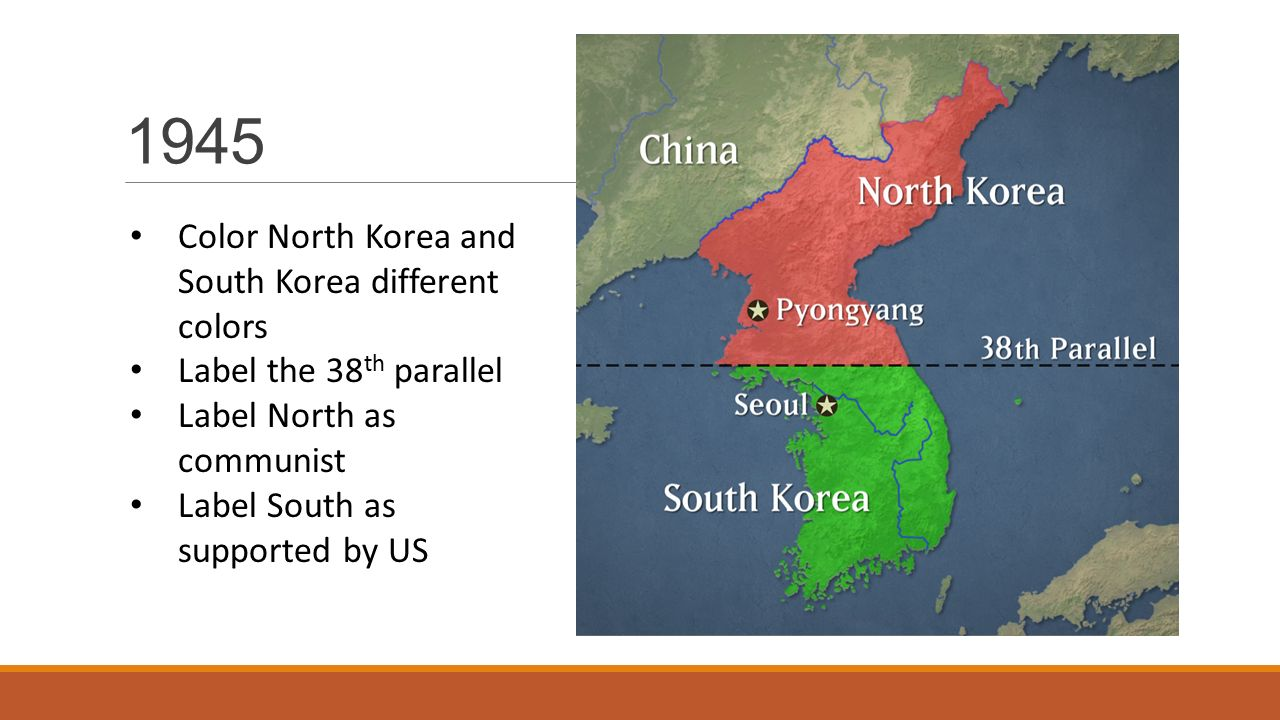 The Korean War. On each of your maps label the countries and ... on us map canvas, us map draw, us map country, us map feature, us map format, us map star, us map title, us map card, us map number, us map track, us map paper, us map transparency, us map watermark, us map postcard, us map scrapbook, us map banner, us map pattern, us map year, us map copy, us map display,