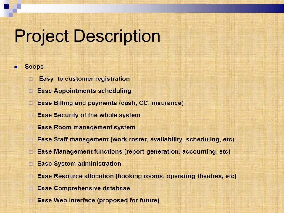Online Exam Management System Project