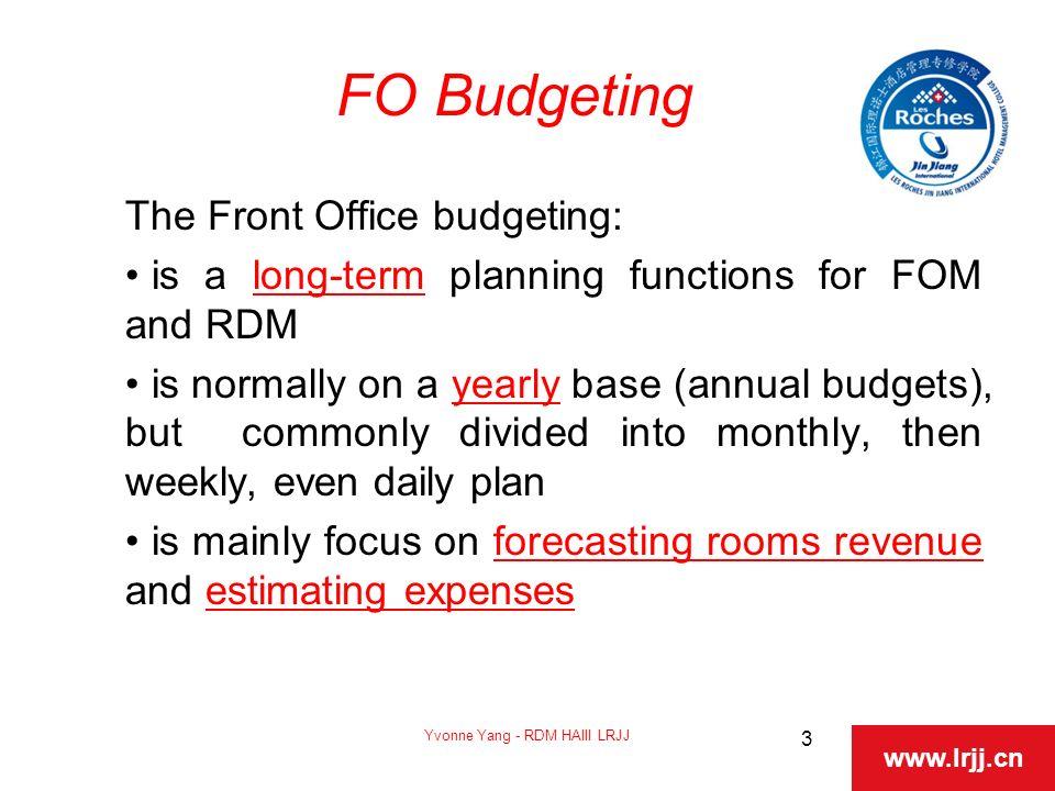 3 wwwlrjjcn fo budgeting