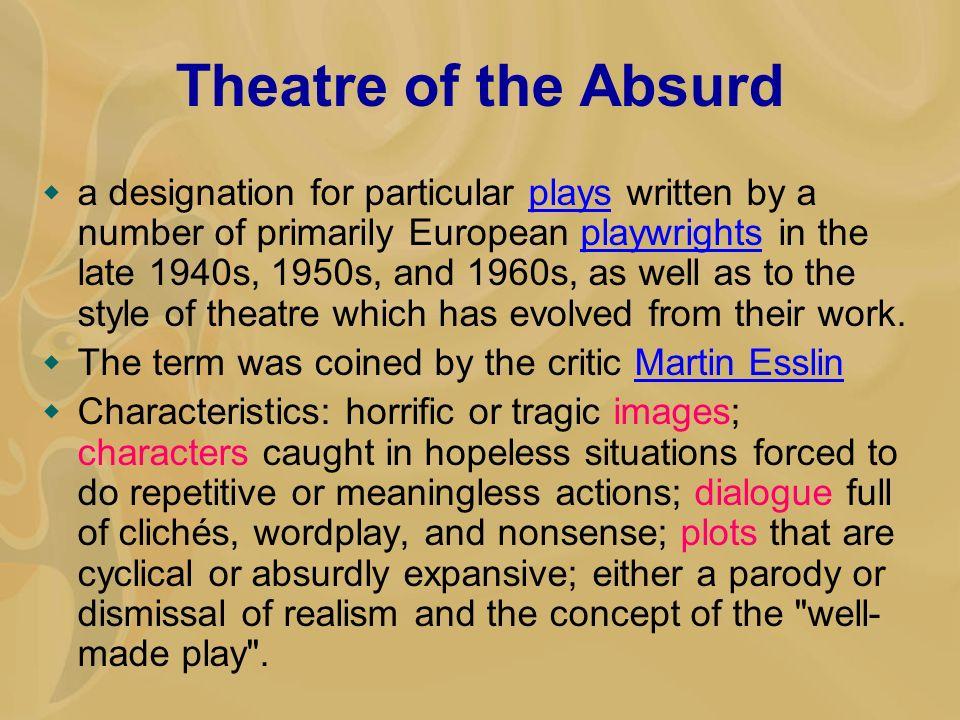 the sandbox edward albee script