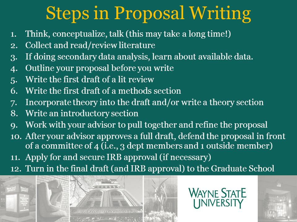 conceptualize and get sacked essay Writing a college essay using real sample college essays that worked will give you a great idea of what colleges look for one way to understand what colleges are looking for when they ask you to write an essay is to check out the essays of students who already got in—college essays that.