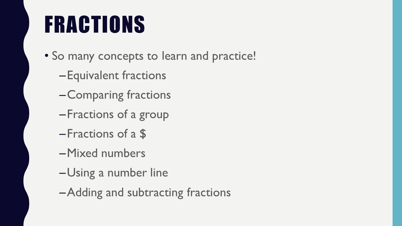 MATH THIRD QUARTER. MULTIPLICATION Two strategies: 1.Skip Counting 2 ...