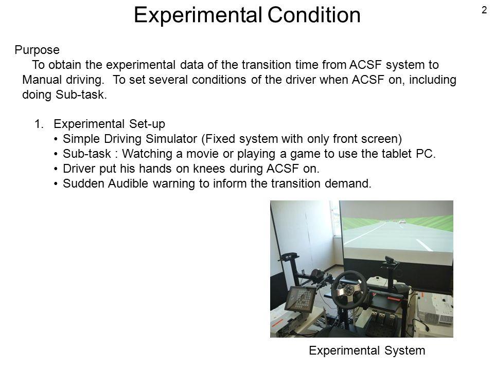manual driving simulator pc game