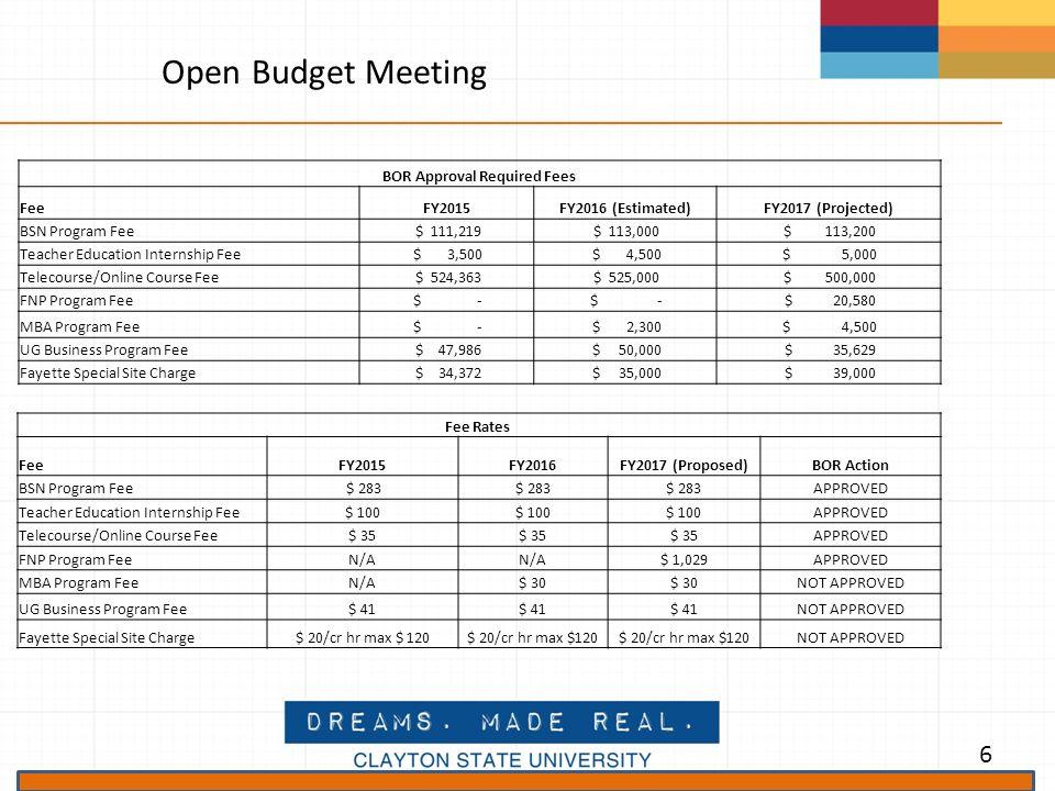 open budget meeting april 21 budget calendar timeline csu s