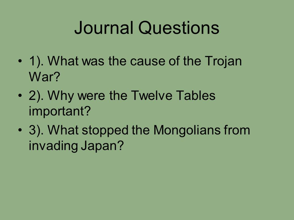 what were the twelve tables