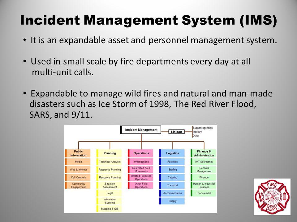 starbucks supply chain information management system