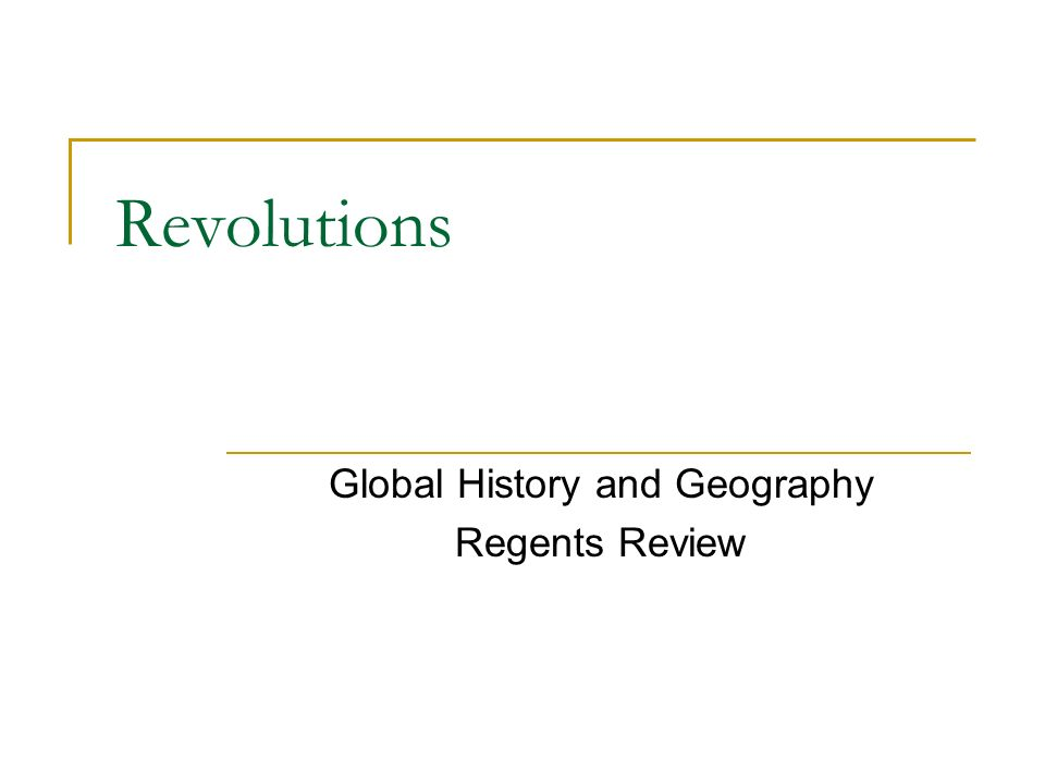 global history regents thematic essay geography Title: thematic essays & graphic organizers for global history & geography grade: 10th  thematic essays are essays that are part of the new it is important to remember that a thematic essay is an essay based on a particular theme from the global history and geography curriculum.