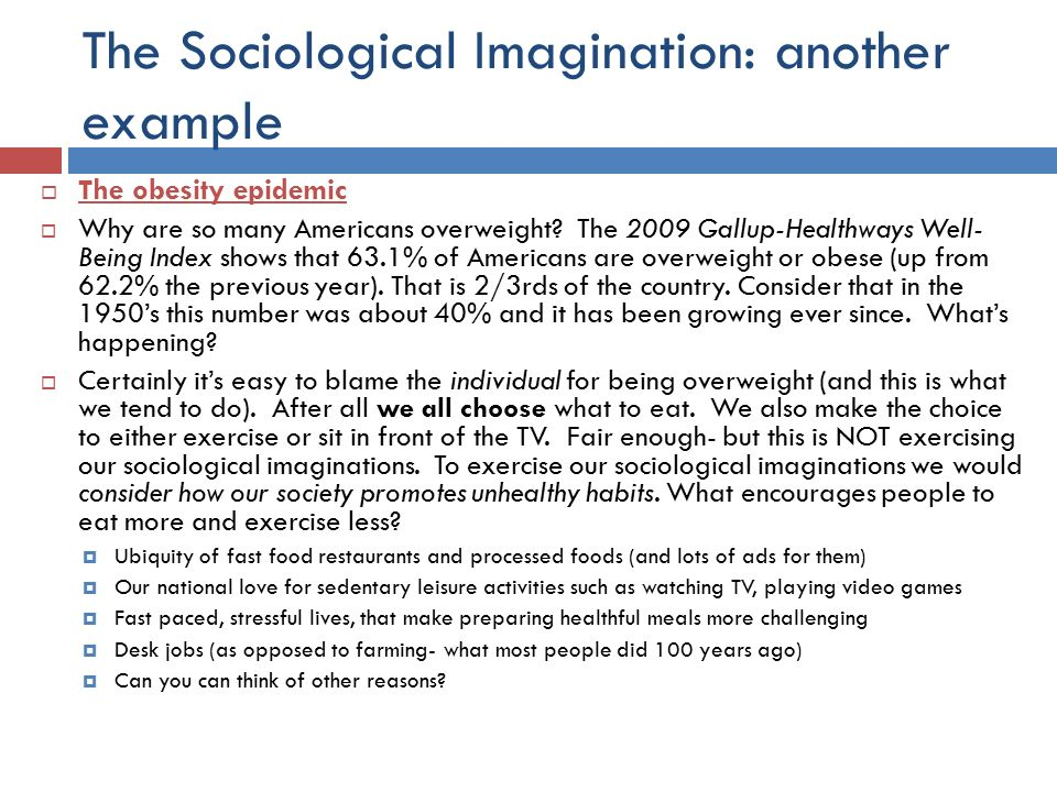 the obesity epidemic in america essay The obesity epidemic: why america's obsession with weight is hazardous to your health death by supermarket: the fattening, dumbing down, and poisoning of america  documents similar to obesity epidemic essay obesity research paper uploaded by pratik raj childhood obesity uploaded by the american occupational therapy association.