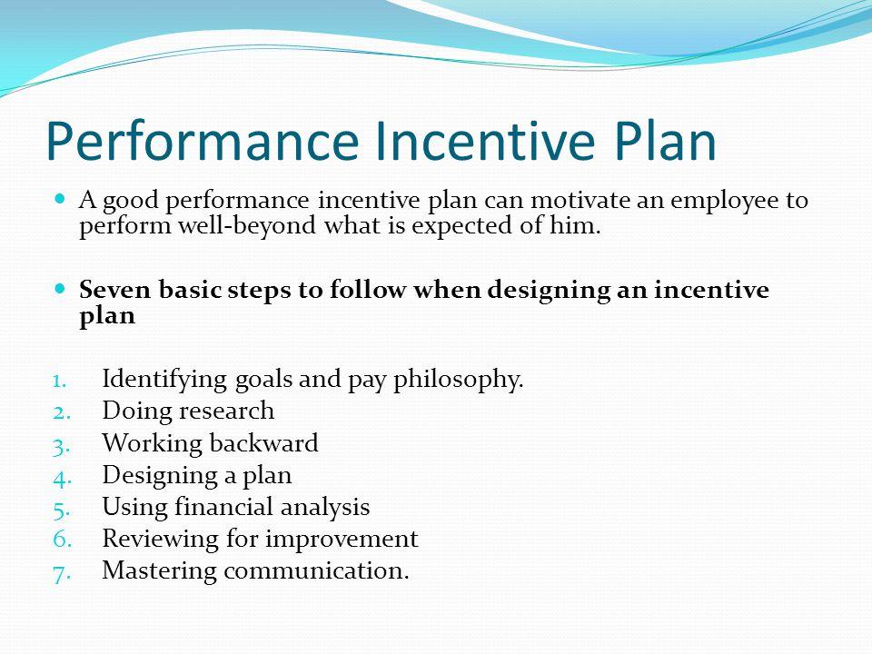 Compensation and Benefits  Types of Organizational Rewards Cash