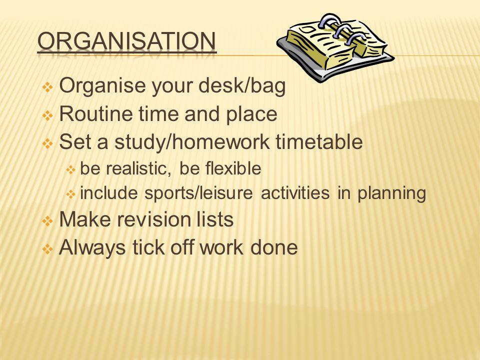 creative writing tasks english northumbria university