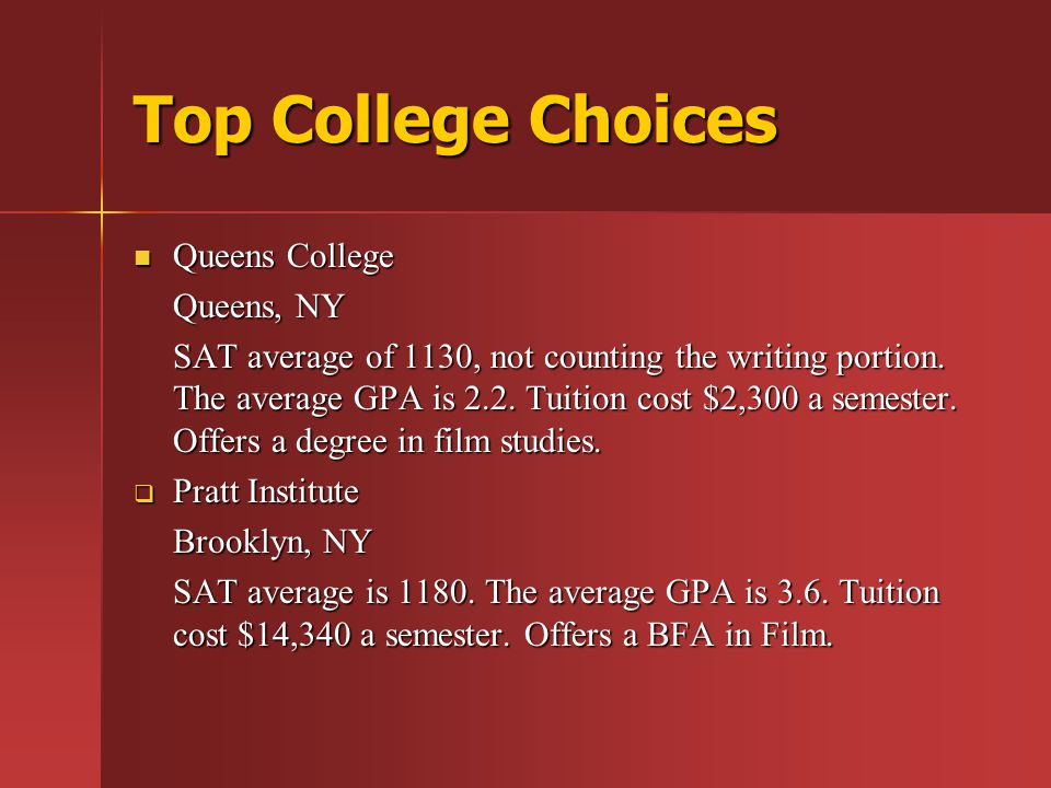 term paper writing help for college