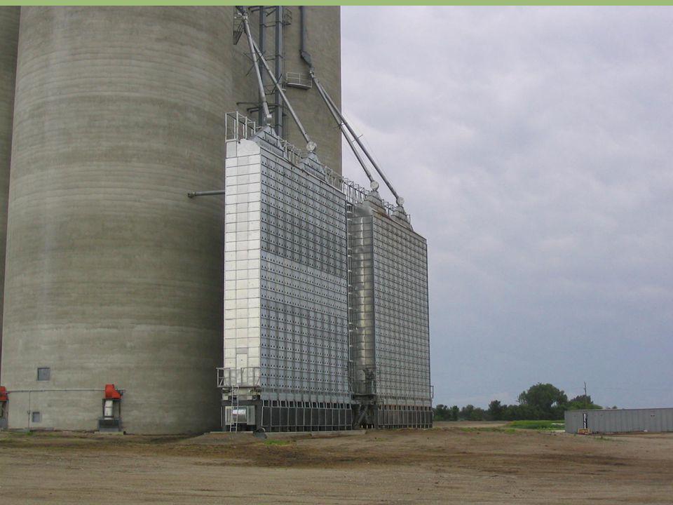 Grain Handler U S A   - ppt video online download