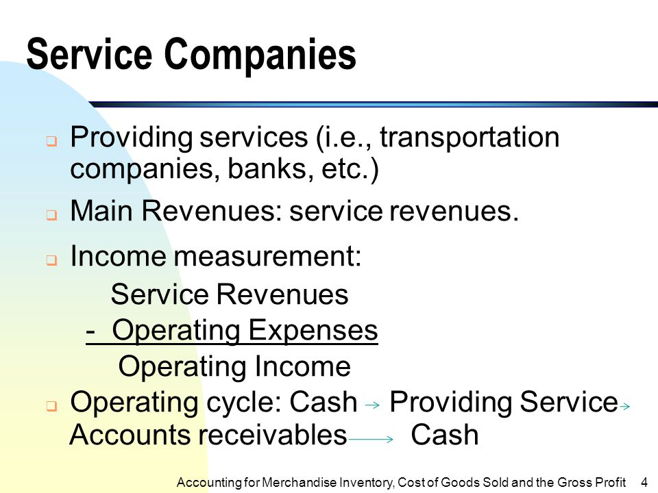 determining the accounting for receivables from officers Estimating uncollectible accounts accountants use two basic methods to estimate uncollectible accounts for a period percentage-of-receivables method the percentage-of-receivables method estimates uncollectible accounts by determining the desired size of the allowance for uncollectible.