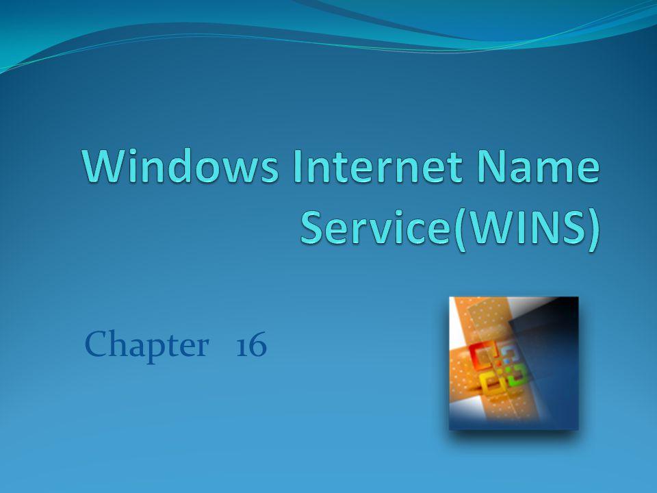 LOAD NETBT TREIBER WINDOWS 7