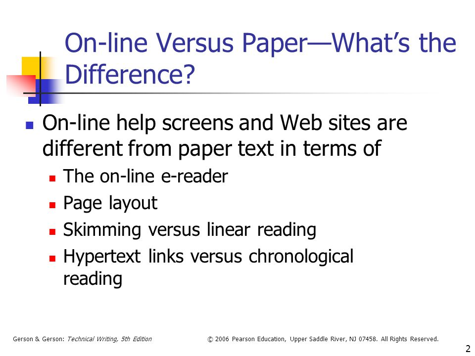 what is distance learning essay cookie