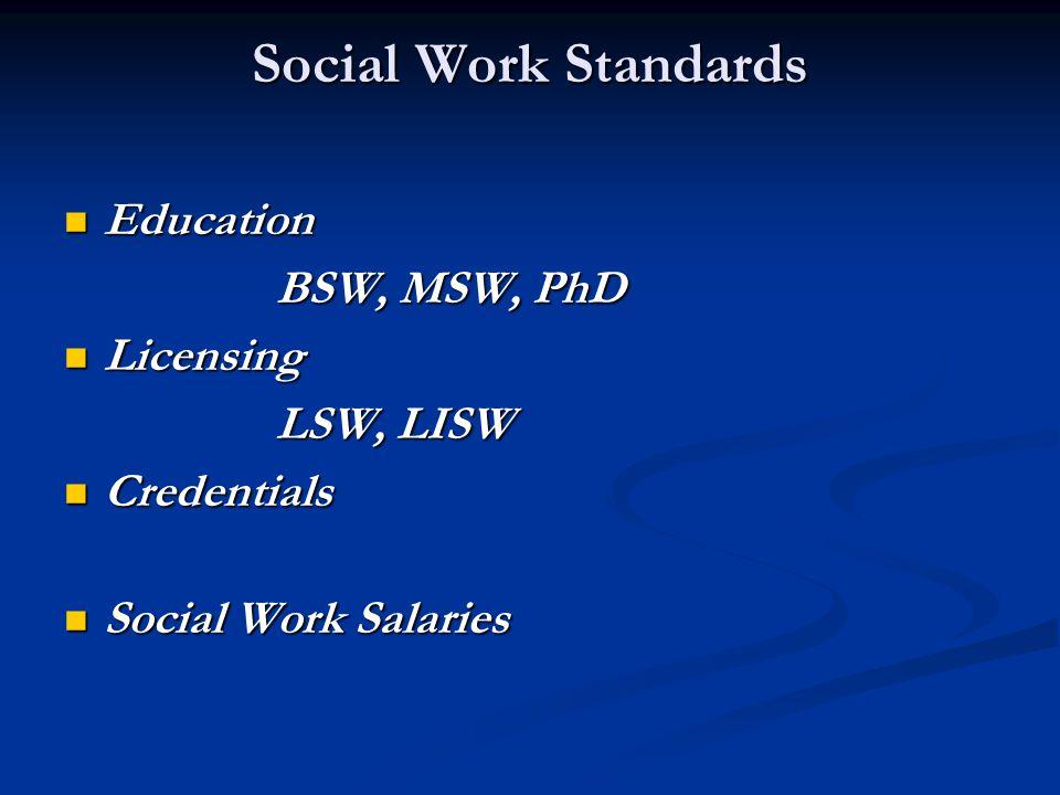 Social Workers Help Starts Here Medical Social Work University Of