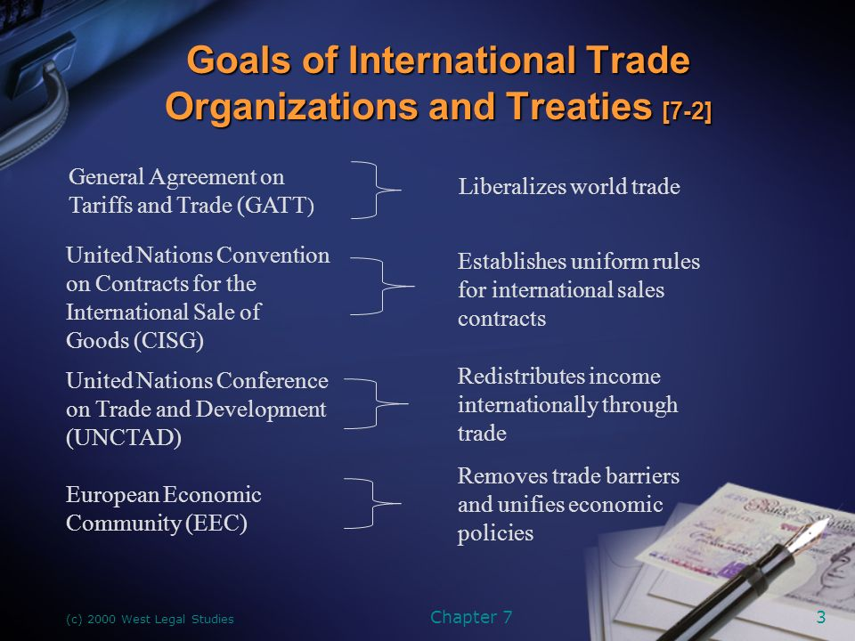 business environment international trade economic integration 4 international business mgt :features large scale operations integration of economies (uses diff resources from diff countries) dominated by developed countries and mncs (as they have the best financial, human and technical resources) benefits to participating countries (foreign capital.