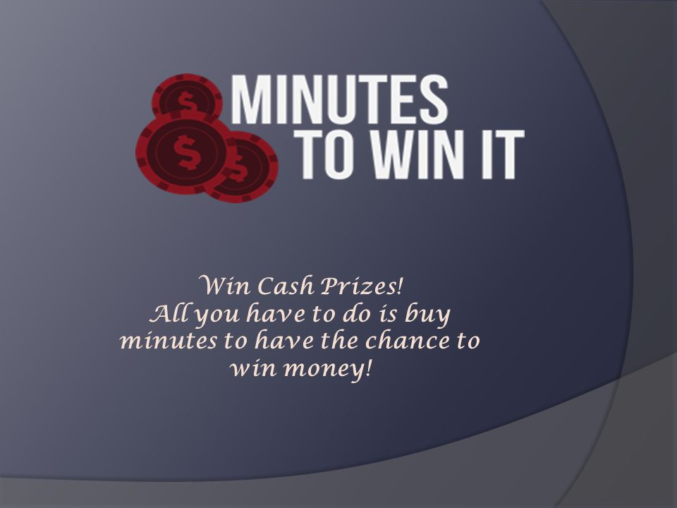 Free Online Sweepstakes Sites - ppt download