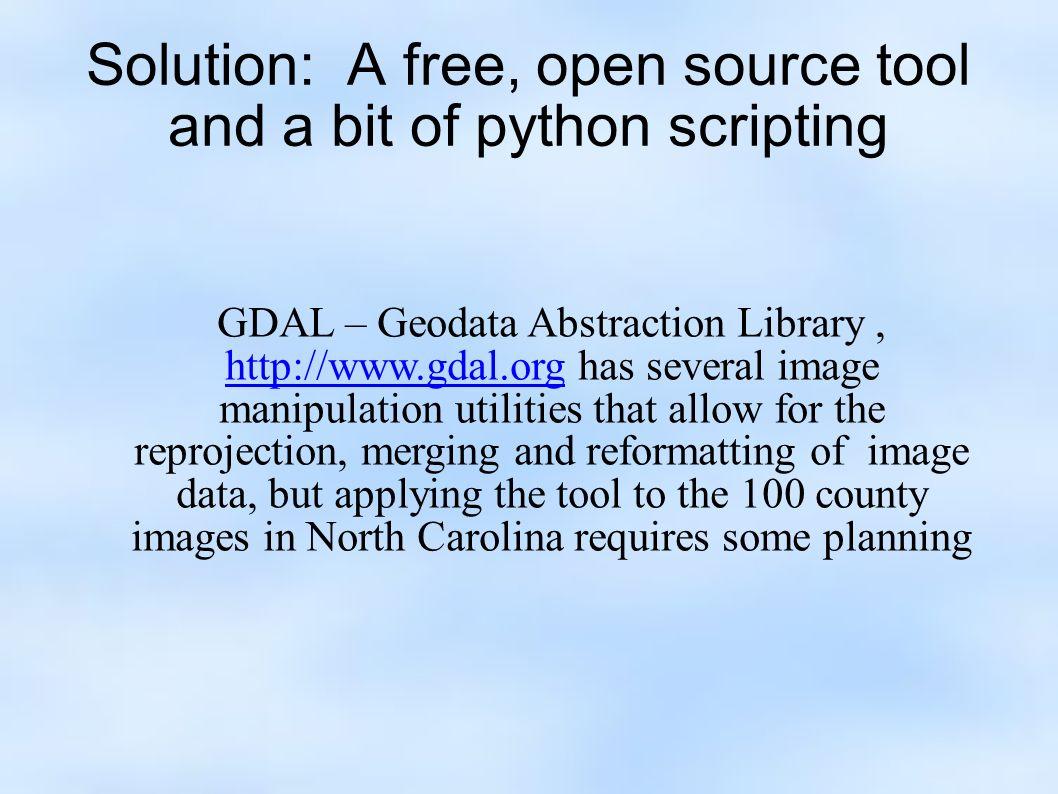 Python Ogr2ogr Examples