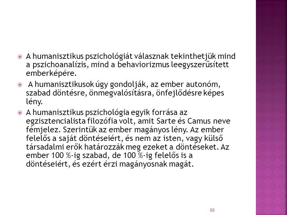 a magas vérnyomás pszichoanalízise)