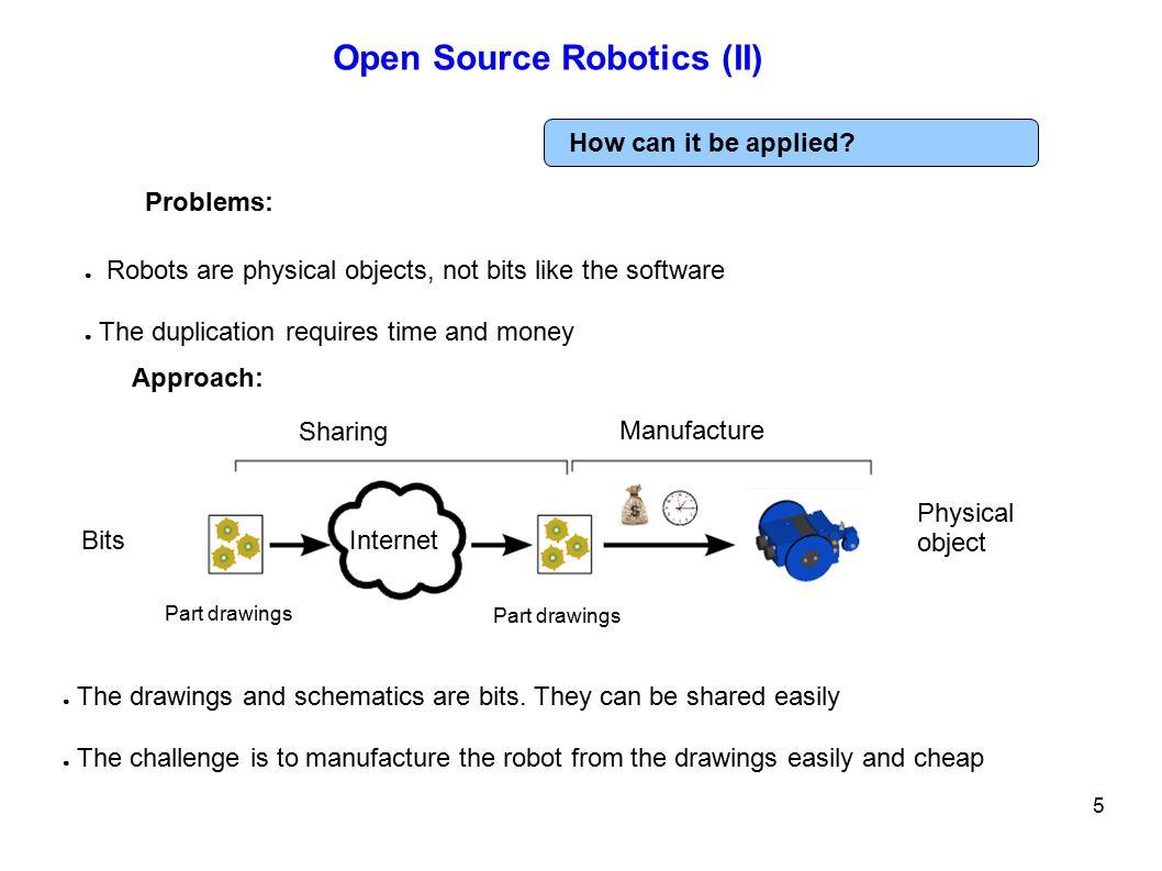 A New Open Source 3D-printable Mobile Robotic Platform for Education