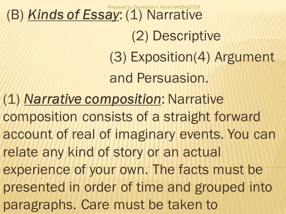 English Essay Introduction Example Kinds Of Composition Writing High School Argumentative Essay Topics also Essay Tips For High School Kinds Of Composition Writing Composition  Best Business School Essays
