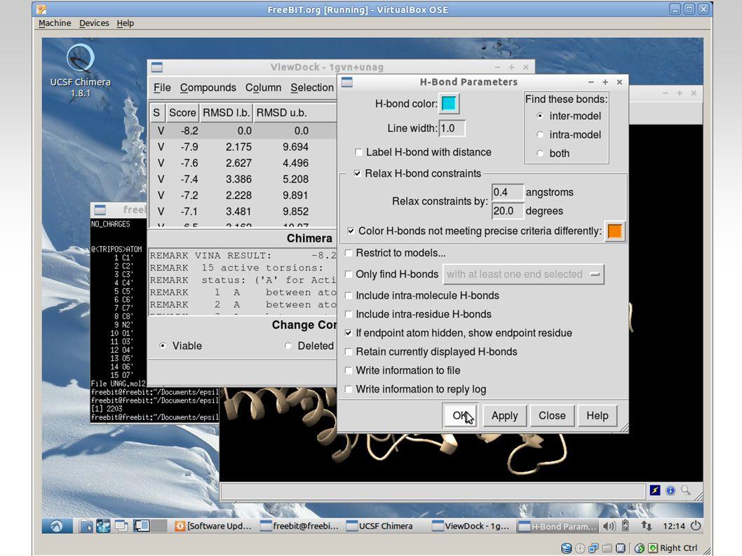 Ucsf Chimera Download 32 Bit