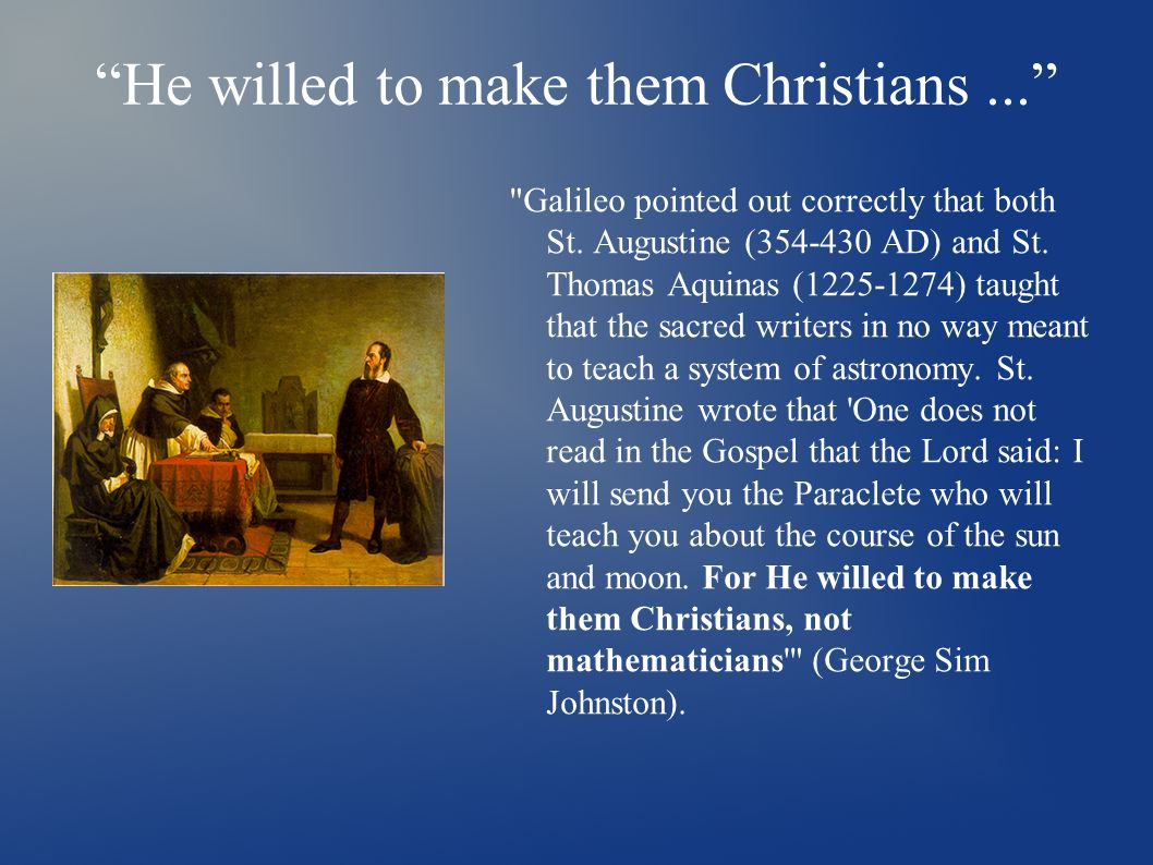 """Image result for For he willed to make them Christians, not mathematicians."""""""