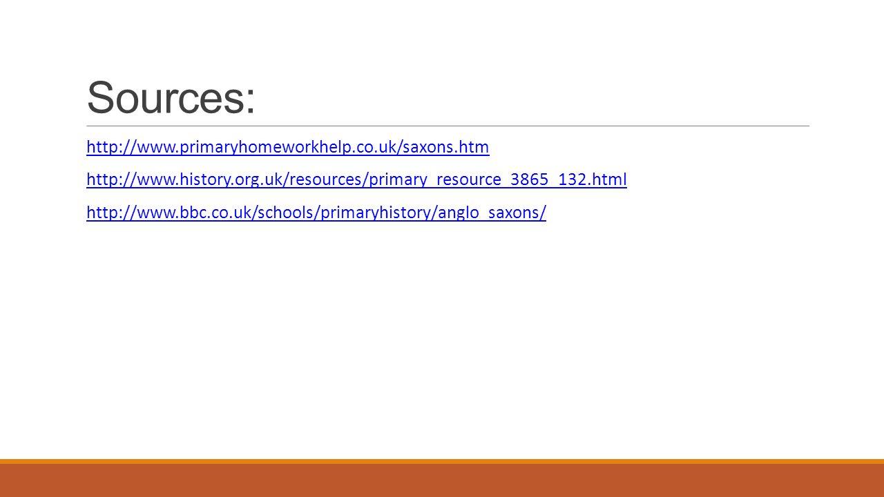 primary homework help.co.uk
