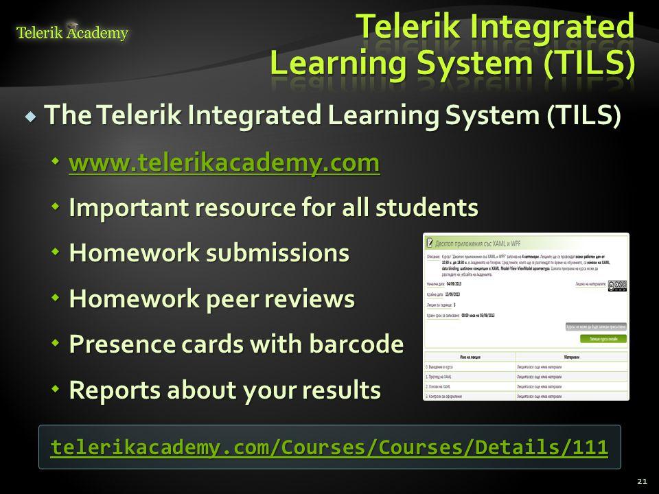 WPF Course Program, Evaluation, Exams Doncho Minkov Telerik