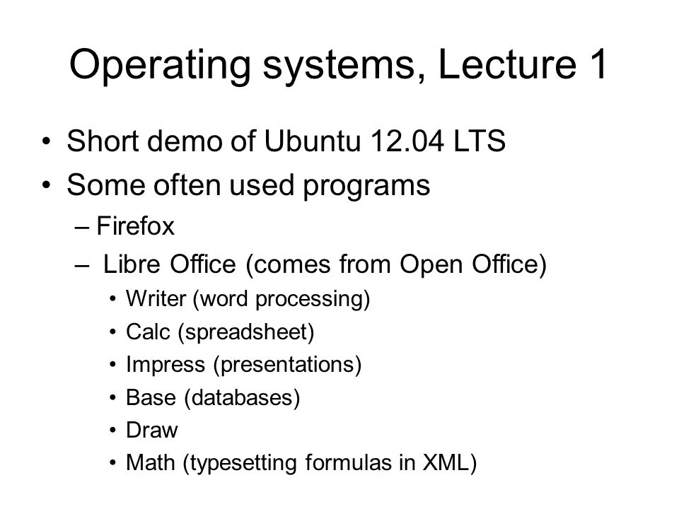 microsoft open office windows 8