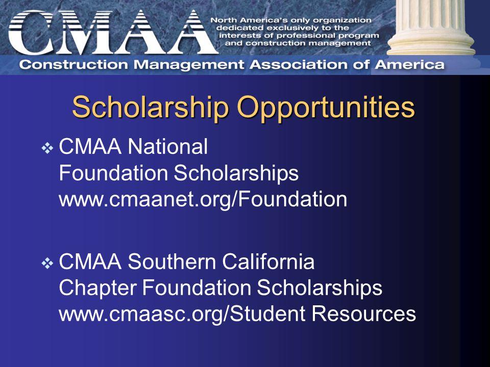 cmaa southern california chapter cmaa southern california chapter