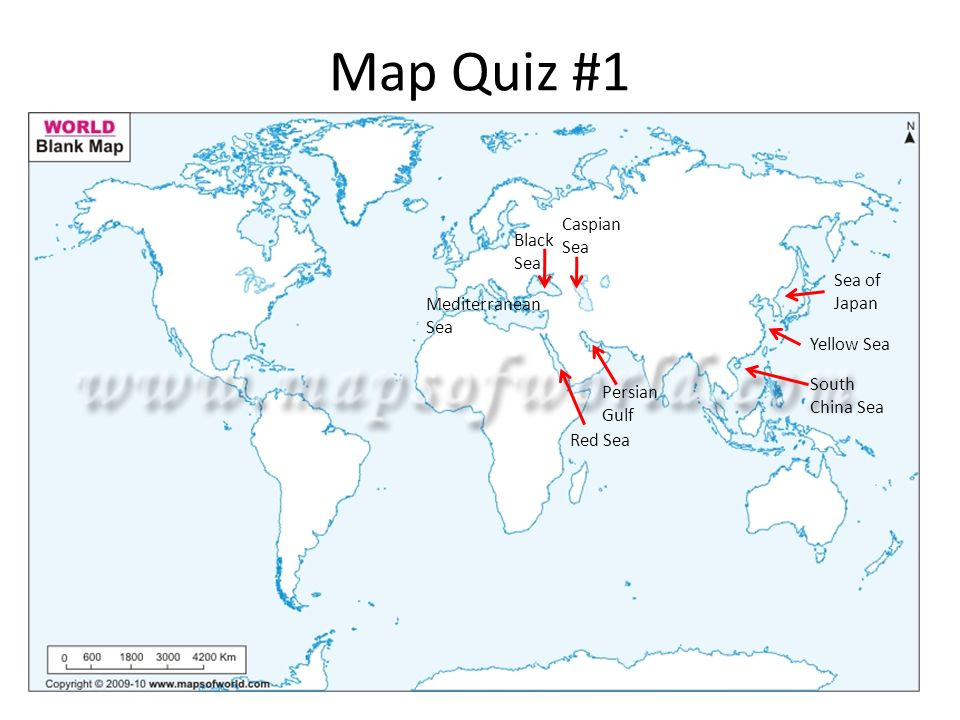 Map #1 Study Guide World Geography Map Quiz #1 North America ... Geography Map Quiz on major rivers map quiz, river valley civilizations map quiz, indonesia map quiz, rome map quiz, biome map quiz, england map quiz, 2nd grade map quiz, new zealand map quiz, americas map quiz, earth map quiz, puerto rico map quiz, climate map quiz, polynesia map quiz, us regions map quiz, landforms map quiz, cuba map quiz, california map quiz, anthropology map quiz, switzerland map quiz, italian map quiz,