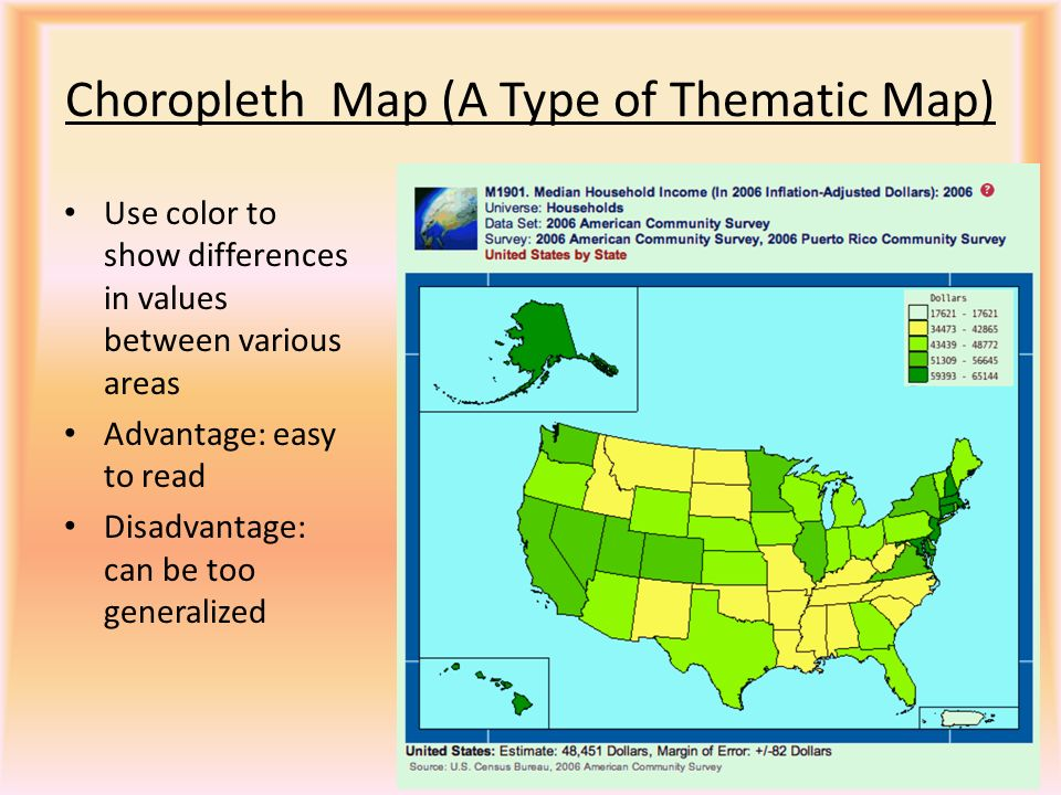 Cartography Types of maps, their uses and symbols. - ppt download on
