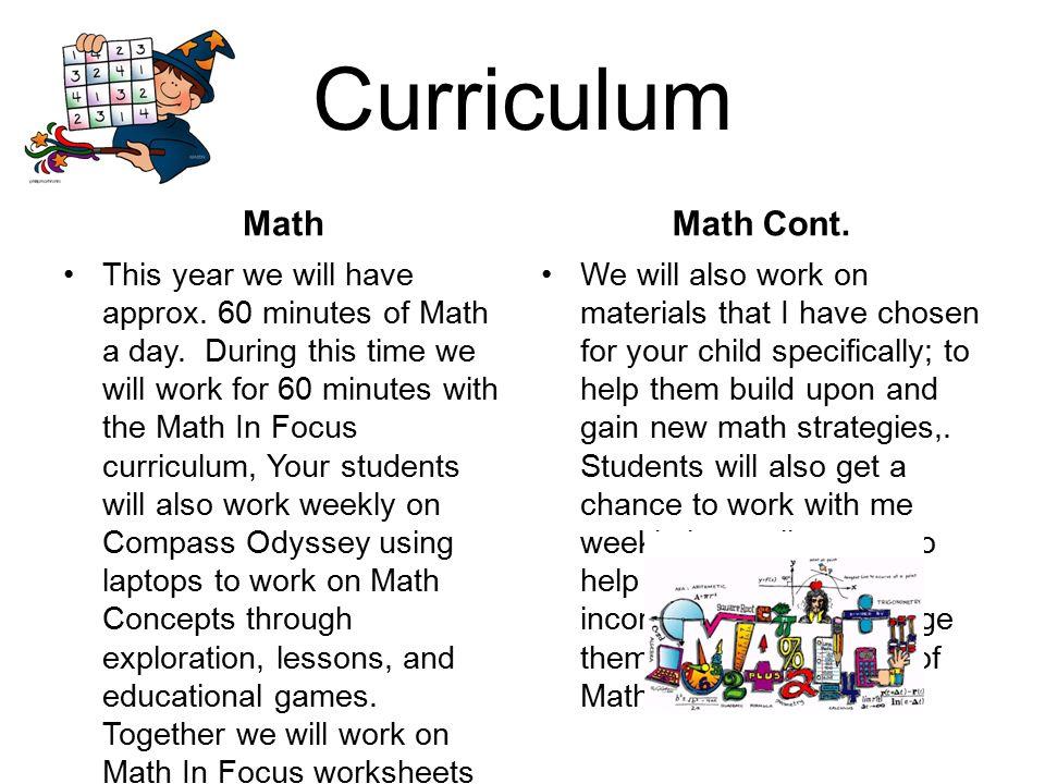 Bluemont Elementary Parent Orientation Mrs. Fehr - ppt download