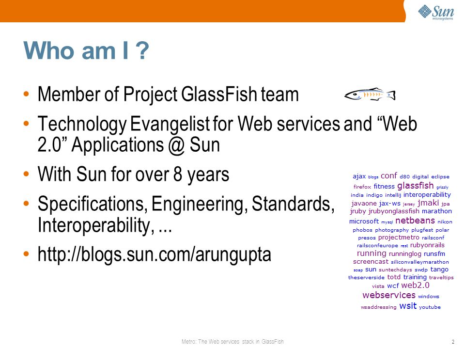 Intellij Glassfish