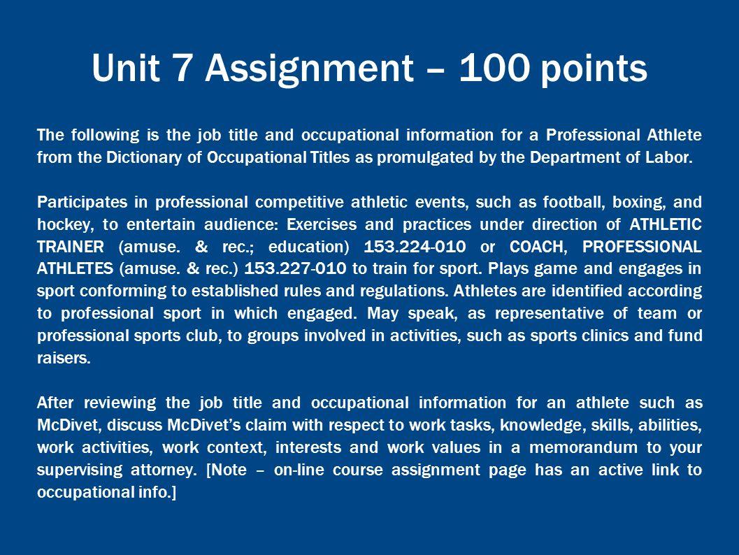 example dissertation proposal presentation ppt