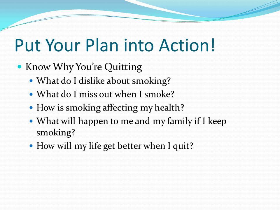 Life Skills Training Course Smoking Cessation ppt download