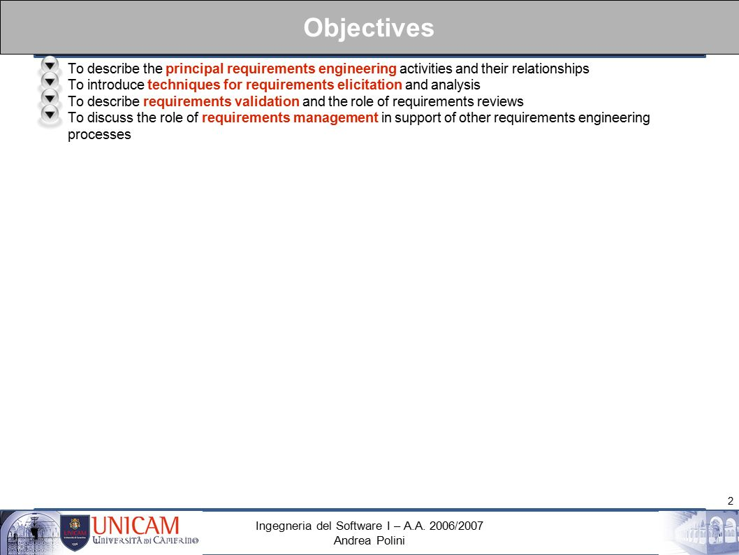 ian sommerville ingegneria del software pdf 34