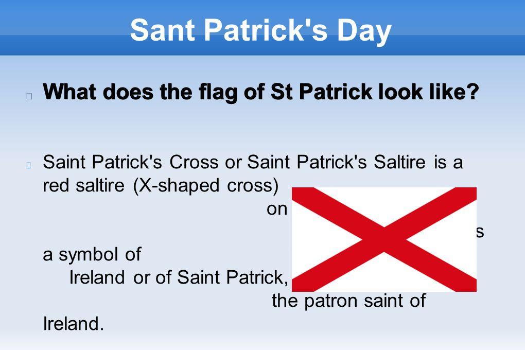 Sant Patricks Day When Is St Patricks Day St Patricks Day Is