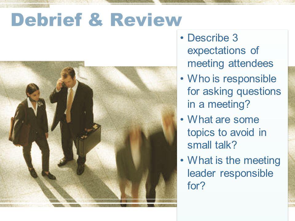 UNO IPD GCS - Tosspon Agenda: Professionalization