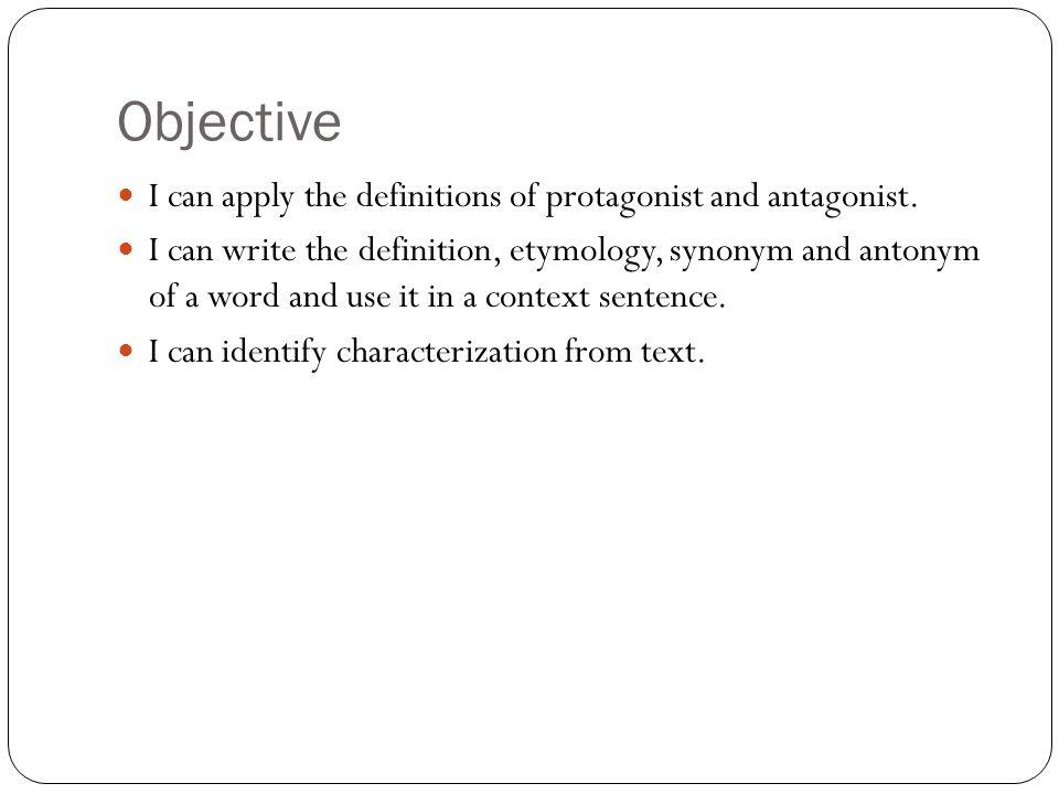 Rasch synonym
