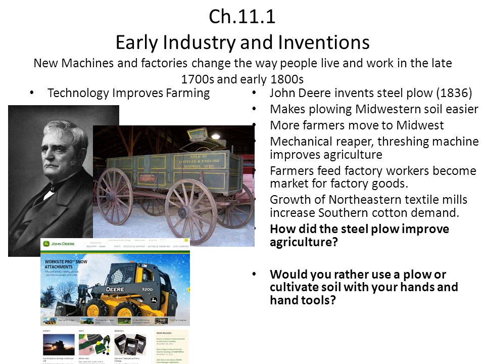 Academic vocabulary ch111 i say you say samuel slater industrial ch111 early industry and inventions new machines and factories change the way people live publicscrutiny Choice Image