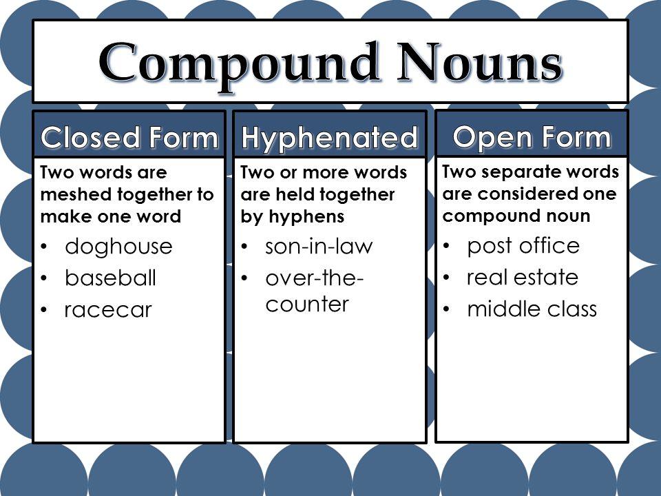 Gender Nouns Worksheets