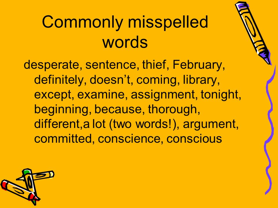 The Punctuation Police Strike Back Also The Spelling And Grammar Police By Ej Woolaston Ppt Download His failure made him desperate. the punctuation police strike back