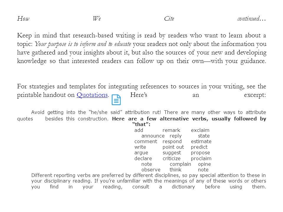 hope essay topics narrative
