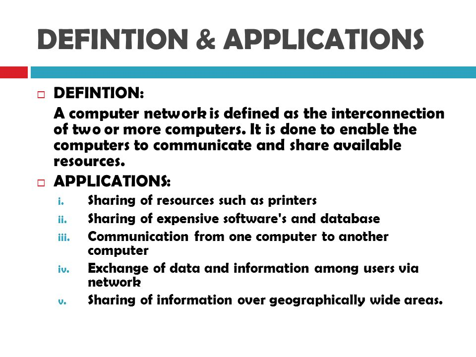applications of computers 2 Read the latest articles of computers & mathematics with applications at sciencedirectcom, elsevier's leading platform of peer-reviewed scholarly literature.
