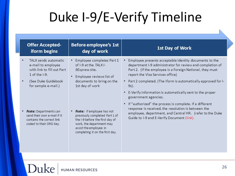 HR Forum: Connecting HR… Serving the Duke Community July 10, :30